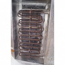 image: Nagrzewnica elektryczna