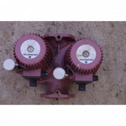 image: Pompa Grundfos UMSD 65-60 (UPSD )