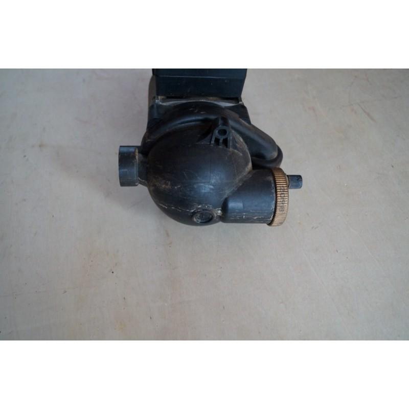 image: korpus do pompy Grundfos UP 15-50 AO /BC do pieca Beretta