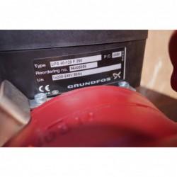 image: Pompa Grundfos UPS 40-120 F +GWARANCJA