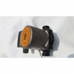 image: Pompa Grundfos Solar 15-65 130 +GWARANCJA