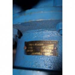 image: Pompa Obiegowa LFP PML1 80/200
