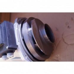 image: Servicemotor Umwälzpumpe Biral Redline L804  NEU   GARANTIE