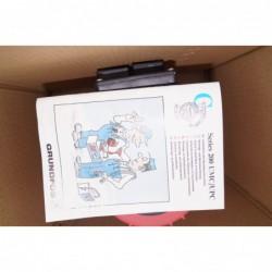 image: Pompa Grundfos UPC 50-120 nowa z gwarancją UPS 50-120/F PN6 400V