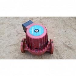 image: Pompa Grundfos UPK 50-120 230V