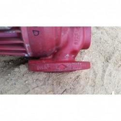 image: Pompa Grundfos UPS 32-60 F B
