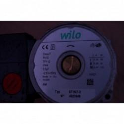 image: Pompa Solarna Wilo ST 15/7-3 używana z gwarancją
