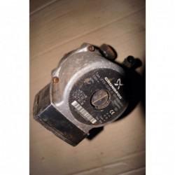 image: Pompa Grundfos UPS 15-50/60 S1 130
