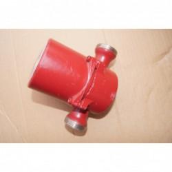 image: Pompa C.W.U. Grundfos UP 20-15 N 150