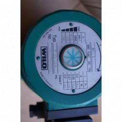 image: Pompa Obiegowa Wilo P 40/100r nowa z garancją jak top-s 40/10