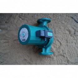 image: Pompa Obiegowa Wilo P50/160r -nieużywana