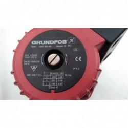 image: Pompa Grundfos UMC 50-60 Model:D NOWA+GWARANCJA