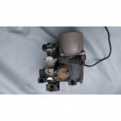image: Pompa Grundfos UPS 15-50 AO +GWARANCJA
