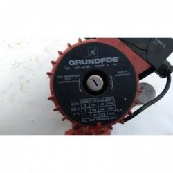 image: Pompa Grundfos UPC 32-60 2F 230V (UPS) Nowa +GWARANCJA