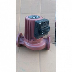 image: Pompa Grundfos UMC 65-60 (UPS 65-60/4F) używana z gwarancją