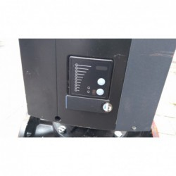 image: Pompa Grundfos TPE 65-120/2 A-F-A-BUBE