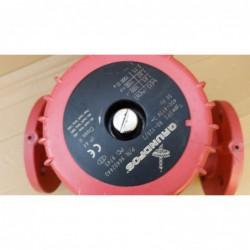 image: Pompa Grundfos UPS 80-120 F  PN6 3-fazy 400V zamiennik UPC UMS