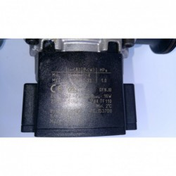 image: Pompa Grundfos UPM3 AUTO 25-50 180