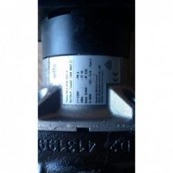 image: Pompa Wilo Yonos PARA RS30/6-3-RKA W M -Nowa