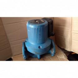 image: Pompa LFP 40pot180A/B Grundfos UPS 40-180 F
