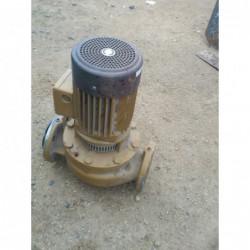 image: Pompa Obiegowa Grundfos UMT 65-60 AI-F-A-BUBE