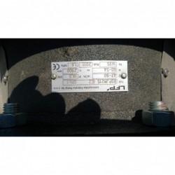image: Pompa kołnierzowa Obiegowa LFP 80PJM215 IE2