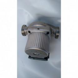 image: Pompa C.W.U. Grundfos UPS 32-80 N 180 +GWARANCJA