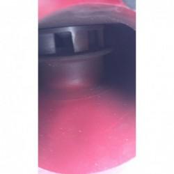 image: Pompa Obiegowa Grundfos GD125 + Gwarancja