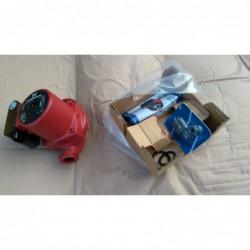image: Pompa Grundfos UPS 25-25 180 nowa