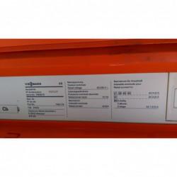 image: Sterownik Kotła gazowego Viessmann Vertomat KR 9027639