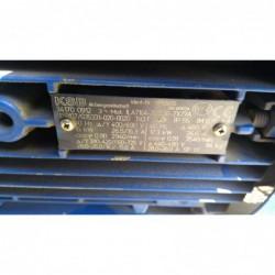 image: Pompa Obiegowa KSB Etabloc GN 080-160/1502Q  140m3/h H27m