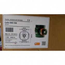 image: Pompa Obiegowa KSB Calio 40-100 - Grundfos Wilo 40/1-9