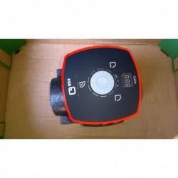 image: Pompa Obiegowa KSB Calio 25-100 - Grundfos Wilo 25/1-9