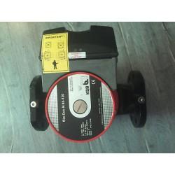 image: Pompa Obiegowa KSB RIO-ECO N 80-120 - Grundfos Wilo 80/1-12