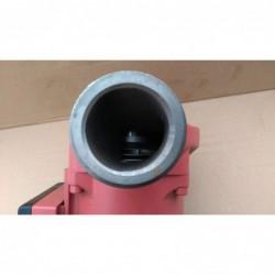 image: Pompa C.O. Grundfos UPS 32-50 G 180 +GWARANCJA - NOWA