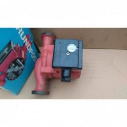 image: Pompa Grundfos UPS 25-20 180 Nowa+Gwarancja
