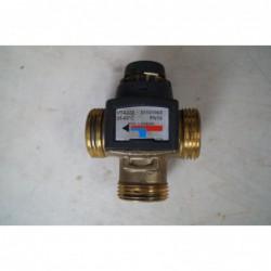 image: Zawór termostatyczny VTA322