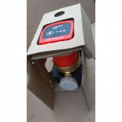 image: Pompa CWU KSB Calio-Therm S NCV K Grundfos up 20-14 B