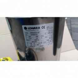 image: Pompa  Lowara DIVA 07/A GT