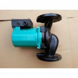 image: Pompa Wilo Top-S 40/10 230V używana z gwarancją