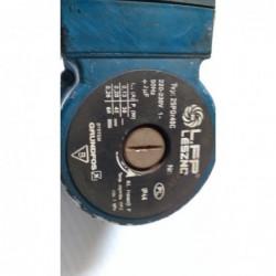 image: Pompa C.O. Grundfos LFP 25POr40C +GWARANCJA