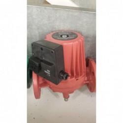 image: Pompa Grundfos UMC 50-60 230V +GWARANCJA