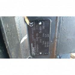 image: Pompa chłodziwa Brinkmann Pumps SAL402/510-MV+210