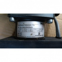 image: Pompa Wilo stratos para 15/1-7 +GWARANCJA