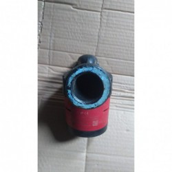 image: Pompa C.O. Grundfos Alpha2 32-60 180 +GWARANCJA