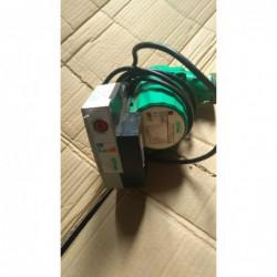 image: Pompa Wilo Stratos ECO 25/1-3 +GWARANCJA
