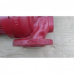 image: Pompa Obiegowa Grundfos UPS 32-120 f   NOWA