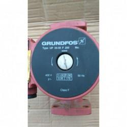 image: Pompa C.O. Grundfos up 36-50 F 200 +GWARANCJA
