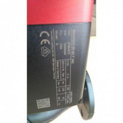 image: Pompa Grundfos Magna 3  65-60 F używana z gwarancją