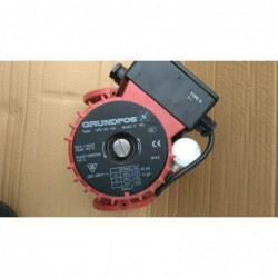 image: Pompa Obiegowa Grundfos UPC 32-120 F 230V